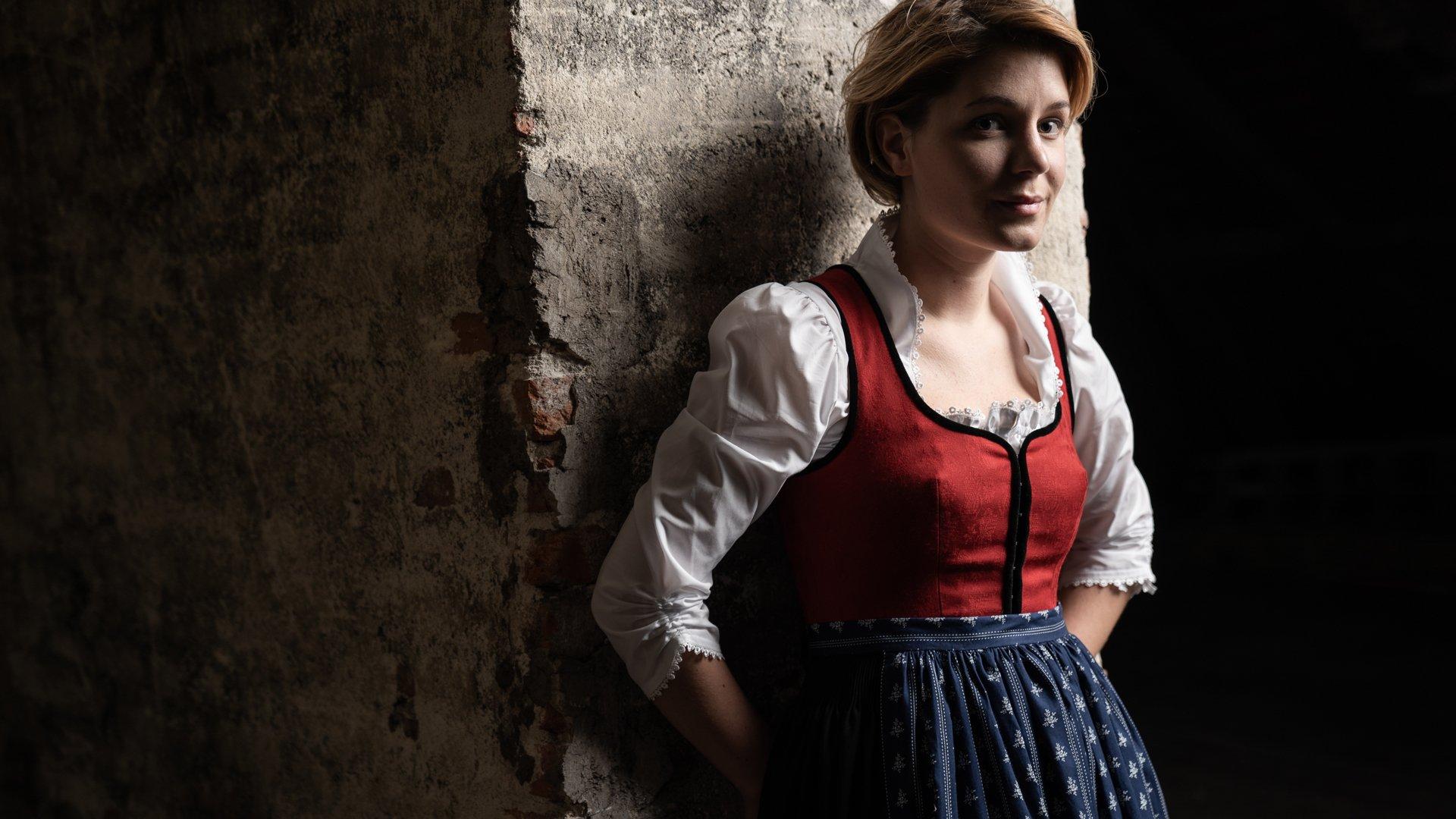 Singles Ulrichsberg, Kontaktanzeigen aus Ulrichsberg bei